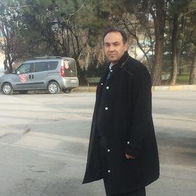 Ali Turkoz