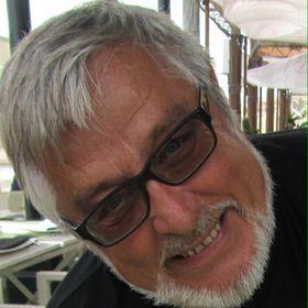 Arnstein Borstad