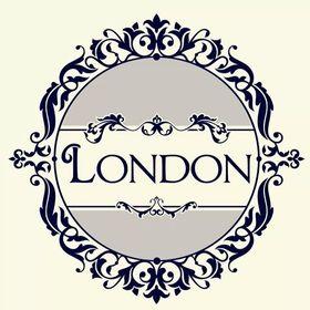 LondonBoutique Chalandri