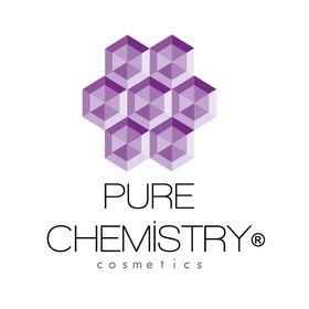 Cosmeticos Pure Chemistry