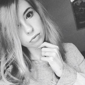 Martyna Miz