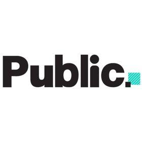 Public Advertising Agency