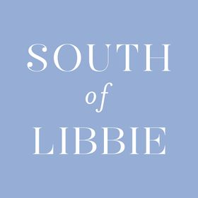 South of Libbie
