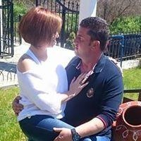 Pepi Adamopoulou