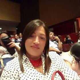 Monica Maria Cardona Bermudez