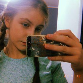 Alessia Mariuzzo