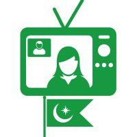 Urdu Shows