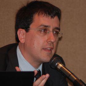Jorge Castillón