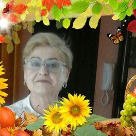 Helena Palczewska