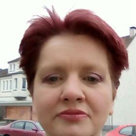 Stefanie Pahl