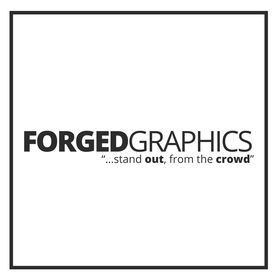 Forged Graphics