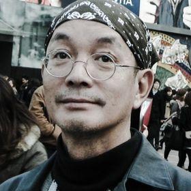 kaoru hashimoto