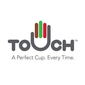 Touch Coffee and Beverages