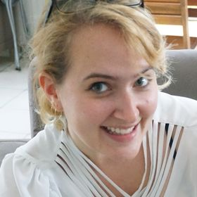 Anne-Claire Wimmer