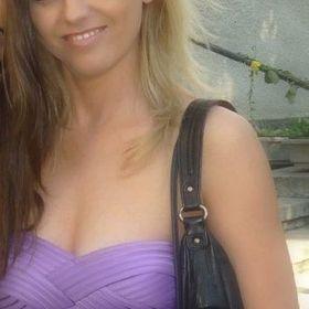 Zsuzsanna Patkó