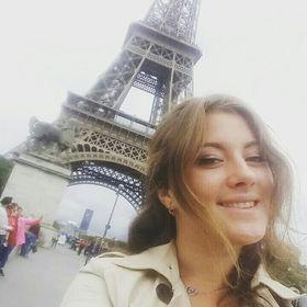Mélissa Vigliano