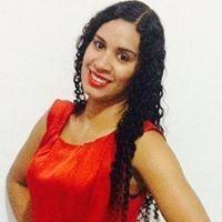 Simone Araujo
