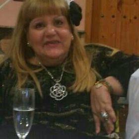 Carmen Del Campo Manso