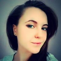 Gosia Murawska