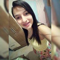 Andreza Araujo
