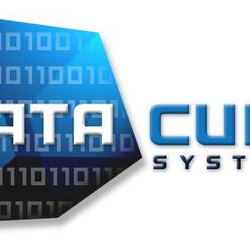 Data Cube Systems, Inc