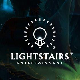 Lightstairs® Entertainment