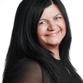 Kristen Vartian, REALTOR®