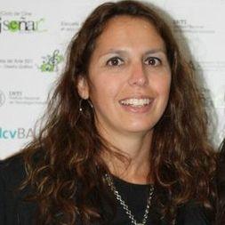 Lorena Andres