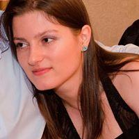 Ingrid Olescher