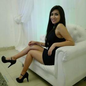 Yanira Alfaro Ramirez