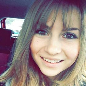 Sara Hloehr