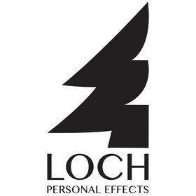Loch Effects
