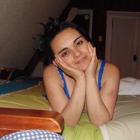 Noelia Asencio
