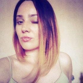 Irina Kharybina