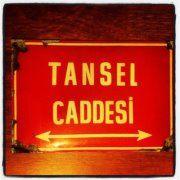 Tansel Baybara