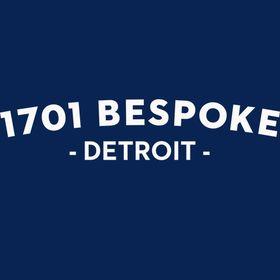 1701 Bespoke