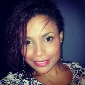 Diana Milena Martínez Cartagena