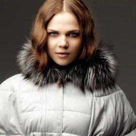 ERA Era Furs