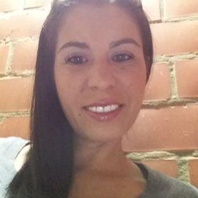 Vanessa Carrillo