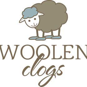 Woolenclogs