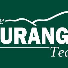 The Durango Team
