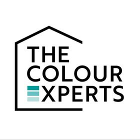 The Colour Experts