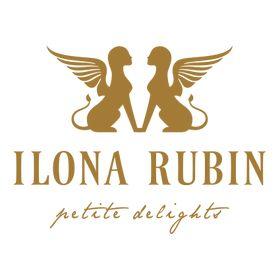 Ilona Rubin ♥ Petite Delights Jewelry