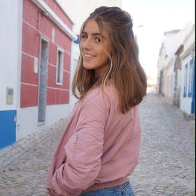 Joana Marques da Costa
