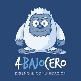 4BajoCero