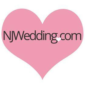 NJWedding.com