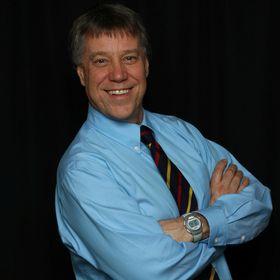 Chris Ellsay, Real Estate Advisor