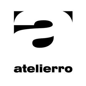 Atelierro