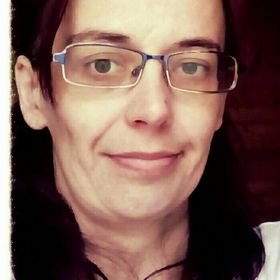 Klára Mondšpíglová