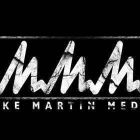 Mike Martin Media